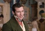 Callum Turner stars as 'Frank Churchill' | Emma. Movie ...