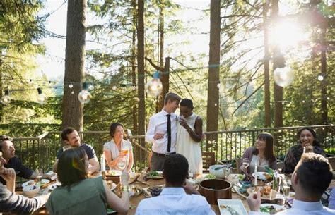 rix quinns minute story cheap weddings heartland newsfeed