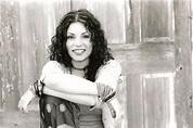Poze rezolutie mare Lori Ann Triolo - Actor - Poza 3 din 3 ...