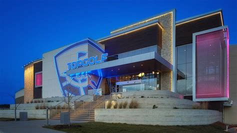 topgolf  open  downtown fort worth    fort