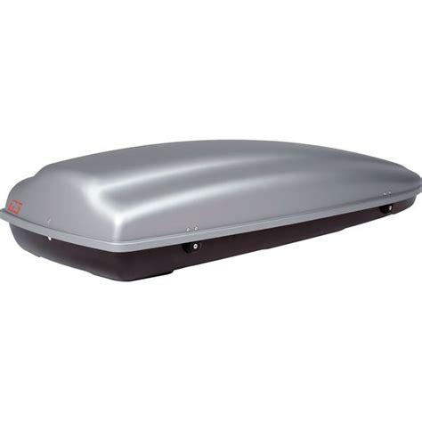 coffre de toit stylway coffre de toit g3 hydra 480 feu vert