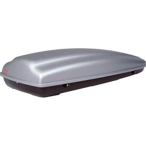 coffre de toit sx400 feu vert coffre de toit g3 hydra 480 feu vert