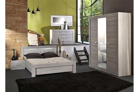 chambre contemporaine chambre à coucher contemporaine trendymobilier com