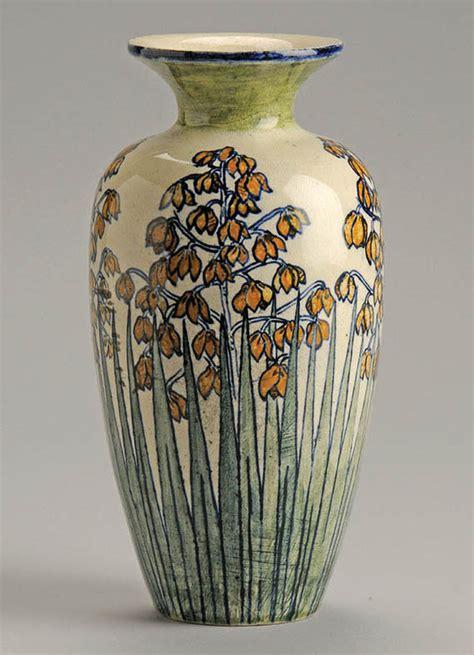 newcomb pottery garden newcomb art museum