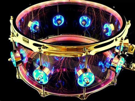 drum set lights 1126 best drumline percussion drummers drums images on