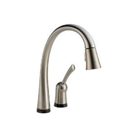 Delta Touch Faucet Not Working by Delta Touch Faucet Problems Review Ebooks