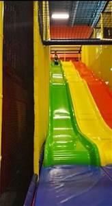 funtropolis longueuil 2018 ce qu39il faut savoir pour With charming pour salle de jeux 6 jeux funtropolis