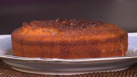 cuisine de laurent mariotte 17 meilleures images à propos de laurent mariotte sur