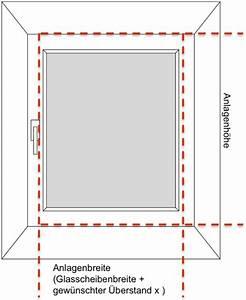 Bilder Mit Rahmen Kaufen : wabenplissee f 1 auf dem rahmen mit klemmtr ger online kaufen ~ Buech-reservation.com Haus und Dekorationen
