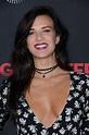 Natalie Burn – 'Gangster Land' Premiere in Los Angeles ...