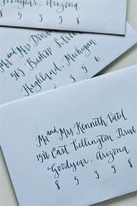 calligraphy | WEDDING-STUFF | Pinterest | Handwriting