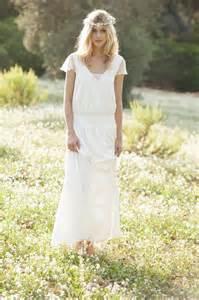 la robe de mariage les robes de mariée à petits prix une vrai tendance notre mariage