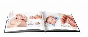 Album Photo Fille : album photo naissance fille id es cadeaux ~ Teatrodelosmanantiales.com Idées de Décoration