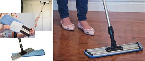 laminate floor dust mops choosing the best mop for laminate floors type price