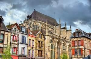 Appart Hotel Lorient : d placement pro troyes comment faire des conomies sur ~ Carolinahurricanesstore.com Idées de Décoration