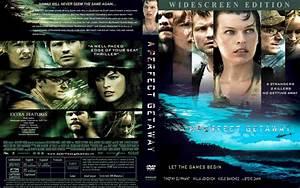 A Perfect Getaway (2009) BRRip – Dhaka Movie