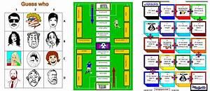 Free ESL Worksheets, English Teaching Materials, ESL ...