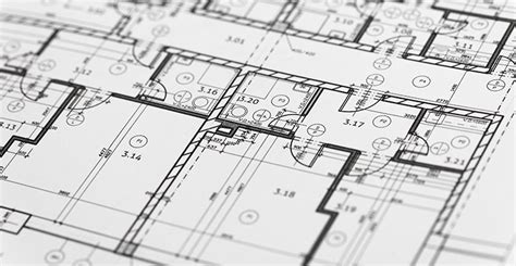 Construction House Plans by How To Read Construction Plans A Beginner S Guide