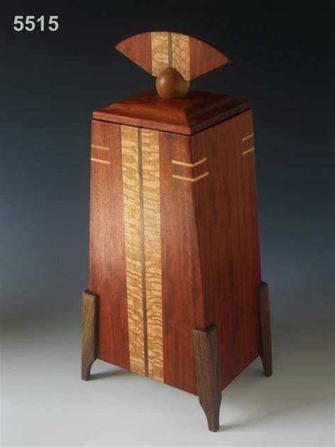 images  cremation boxes  pinterest