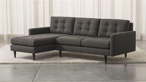 clearance loveseat sofa clearence sofa clearance purobrand co thesofa