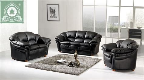 Nice Good Quality Living Room Furniture High On Sectional