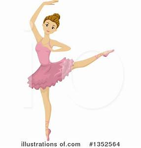 ballet clipart images - Clipground