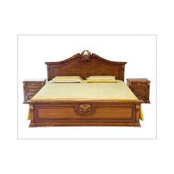 wooden bed  jamshedpur