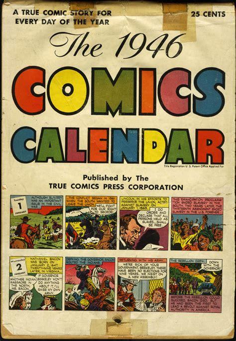 voce pode reciclar calendarios vintage em afinal de contas
