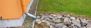 Regenwasserversickerung Selber Bauen : regenwasser selber bauen free fr regenwasser with regenwasser selber bauen affordable ibc tank ~ Orissabook.com Haus und Dekorationen