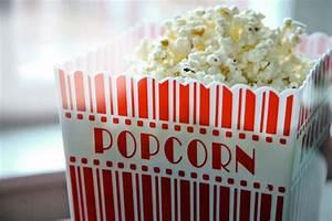 Popcorn Mit Honig : s und gesund nachtisch ideen f r figurbewusste fit for fun ~ Orissabook.com Haus und Dekorationen