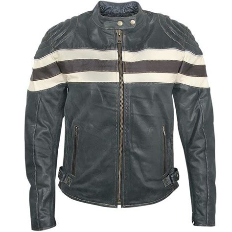 gear motorcycle jacket motorcycle leather jackets charlie london leather