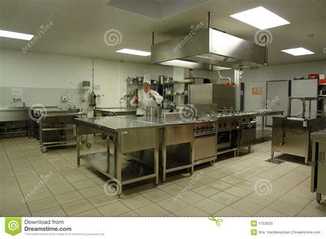 cuisine de a z chef cuisine professionnelle avec le cuisinier de chef photos