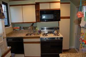 Refacing kitchen cabinet doors for new kitchen look for Refacing kitchen cabinet doors for new kitchen look