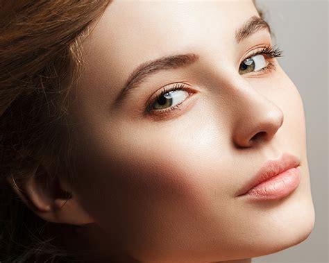 Massage for, wrinkles, new eye cream