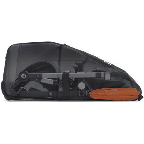 siege auto compatible bugaboo cameleon sac de transport compact pour poussette cameleon buffalo
