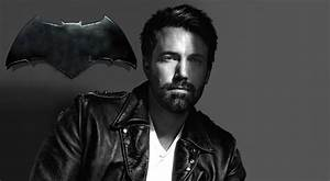 Ben Affleck standing alone with 'Batman' movie | Movie TV ...