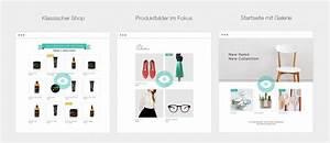 Online Handel Aufbauen : mit einen online shop aufbauen ~ Watch28wear.com Haus und Dekorationen