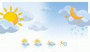 Image result for Ну и погода