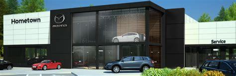 dealer mazda retail evolution mazda dealership in birmingham al