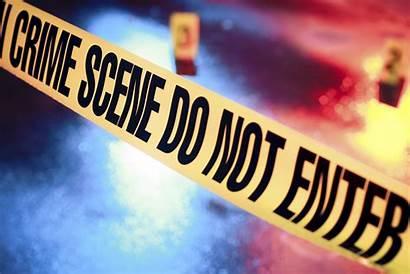 Criminal Investigation Investigations Case Felony Element Misdemeanor