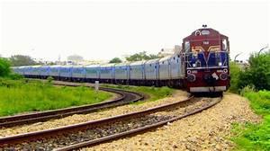 Rajdhani Express Mumbai To Delhi Fare Chart Conomo