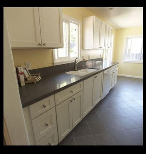designer kitchen images 92 best gray floors images on bathroom home 3247
