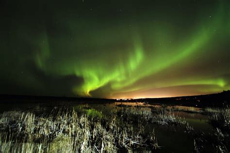 anchorage northern lights anchorage alaska voices from russia