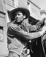 Henry Fonda in The Ox-Bow Incident (1943) in 2020 (With ...