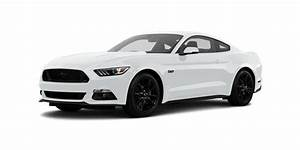 2021 Mustang Gt Youtube - Release Date, Redesign, Specs, Price