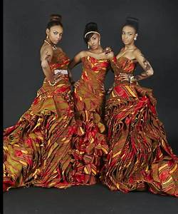 somali wedding dresses interior design With somali wedding dress pictures