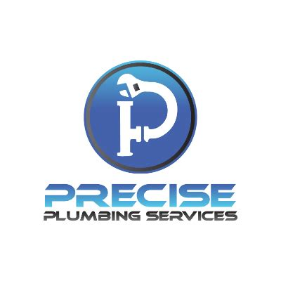 plumbing services me precise plumbing services llc in sanford fl homeguide