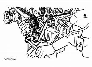 30 2007 Hyundai Santa Fe Serpentine Belt Diagram