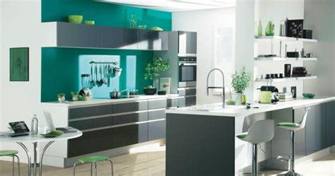 cuisine but signature ilots de cuisine but dcoration de maison ilot centrale