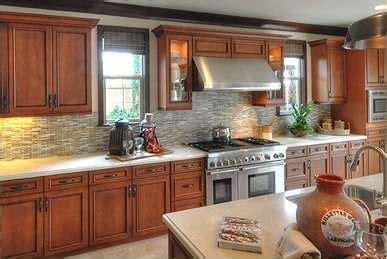 kitchen cabinets   wholesale windows doors